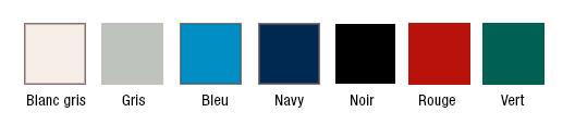 couleur Ultra EU